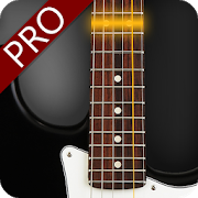 guitar-scales-chords-pro-apk