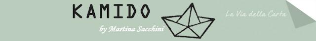 Kamido-handmade-wooden-polishrink-accessories-home-decor-paper-craft-Martina-Sacchini