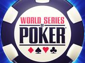 Download Gratis World Series of Poker - Texas Hold'em Poker Apk Mod Terbaru 2017