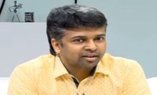 Virundhinar Pakkam Sun Tv 11-04-2017 Lyricist Madhan Karky