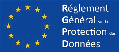 Règlement Générale sur la Protection des Données
