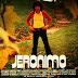 JERONIMO - 1976