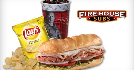 photo relating to Firehouse Subs Coupon Printable referred to as Firehouse subs coupon december 2018 / Drugstore com coupon