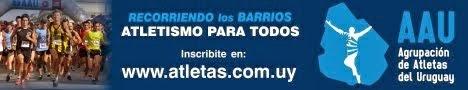www.atletas.com.uy