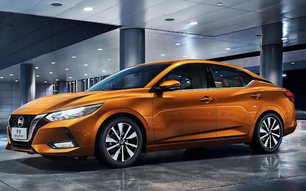 Volkwagen lidera mercado de varejo na China em junho