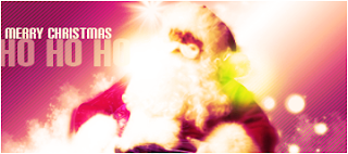 Christmas e-cards pictures free download