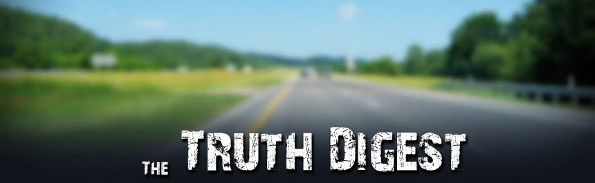 The Truth Digest