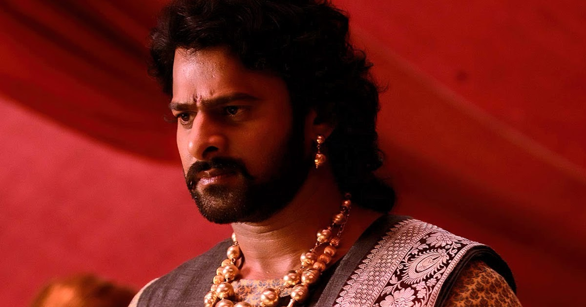 Prabhas Wallpapers Free Download Mobile: Prabhas Latest HD Wallpapers