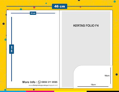 cetak-map-murah-surabaya