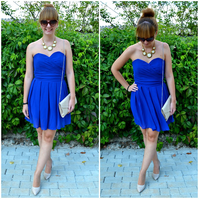 http://sanjaburgundy.blogspot.com/2015/08/royal-blue-eric-dress.html