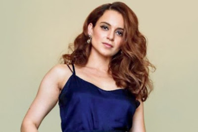 #instamag-money-has-been-paid-says-kangana-ranaut-in-real-astate-controversy