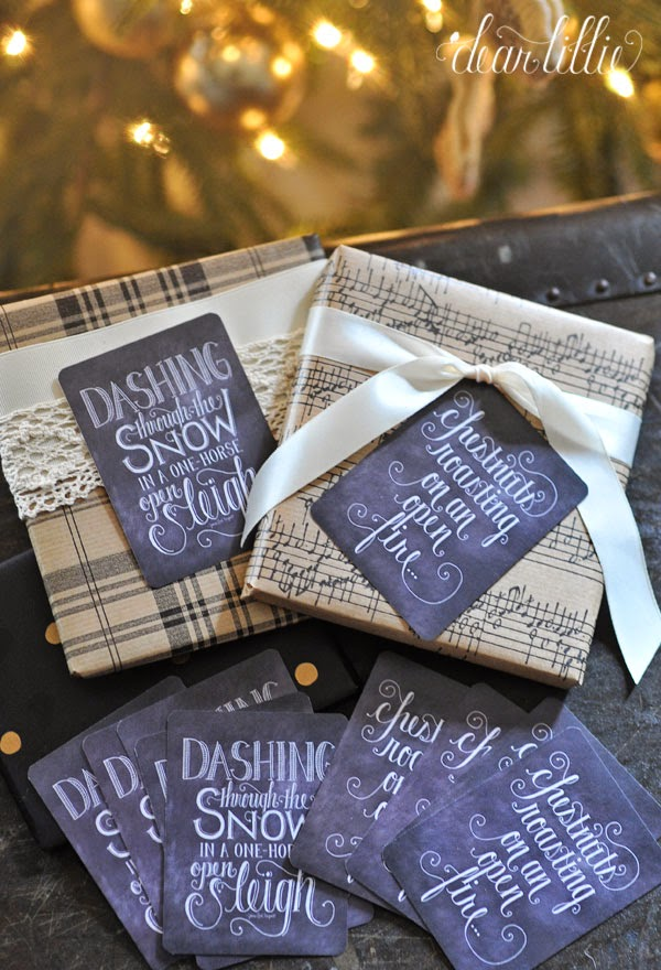 http://www.dearlillie.com/product/dashing-chestnuts-holiday-tag-set