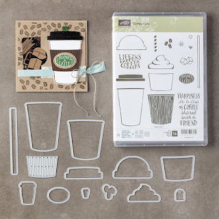 https://www2.stampinup.com/ecweb/ProductDetails.aspx?productID=145331