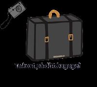 att packa på resan, travelblogger, travelblog, resblogg, influencer resa, res influencer, influencer göteborg, influencer västra götaland, packlista, mitt ljuva hem, mittljuvahem, mittljuvaheminsta