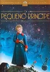 O Pequeno Príncipe 1974 - Dublado