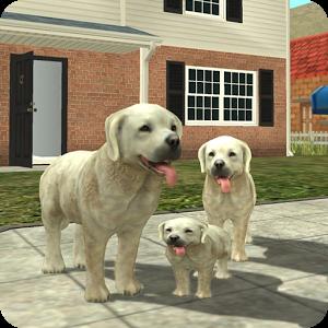 Dog Sim Online: Raise a Family v8.4 Mod Apk [Money]
