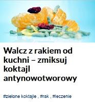 http://pl.blastingnews.com/zdrowie/2015/10/walcz-z-rakiem-od-kuchni-zmiksuj-koktajl-antynowotworowy-00590471.html