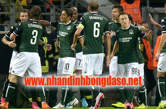 Sevilla vs Krasnodar 0h55 ngày 14/12 www.nhandinhbongdaso.net