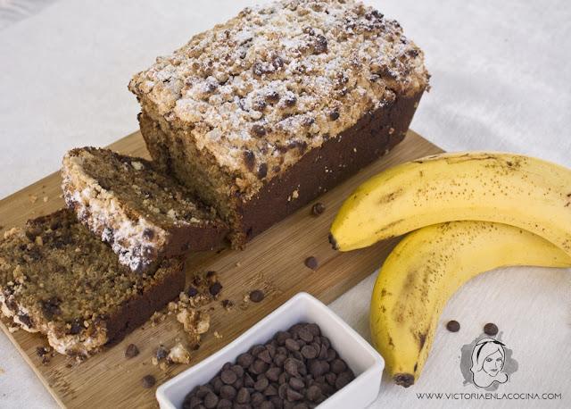 pan-banana-chocolate-migas