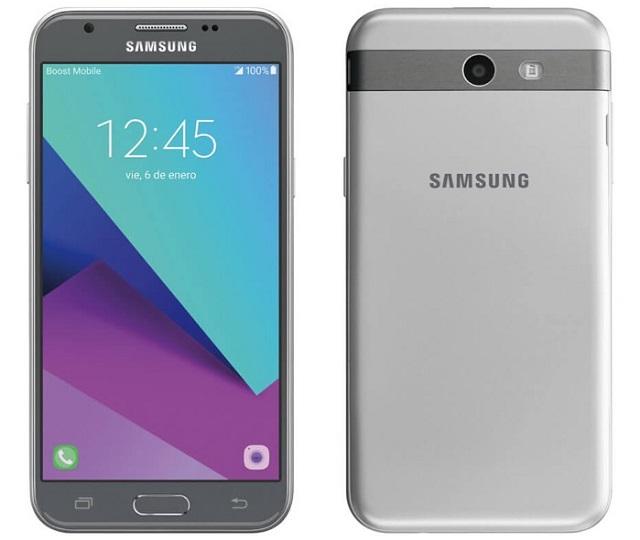 Samsung-galaxy-j3-2017-SM-J327