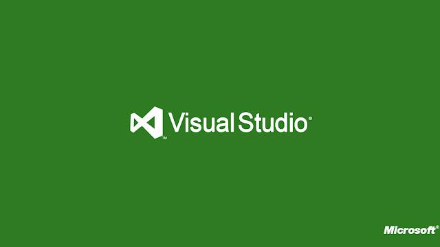 Visual Studio Express 2015 Free Download
