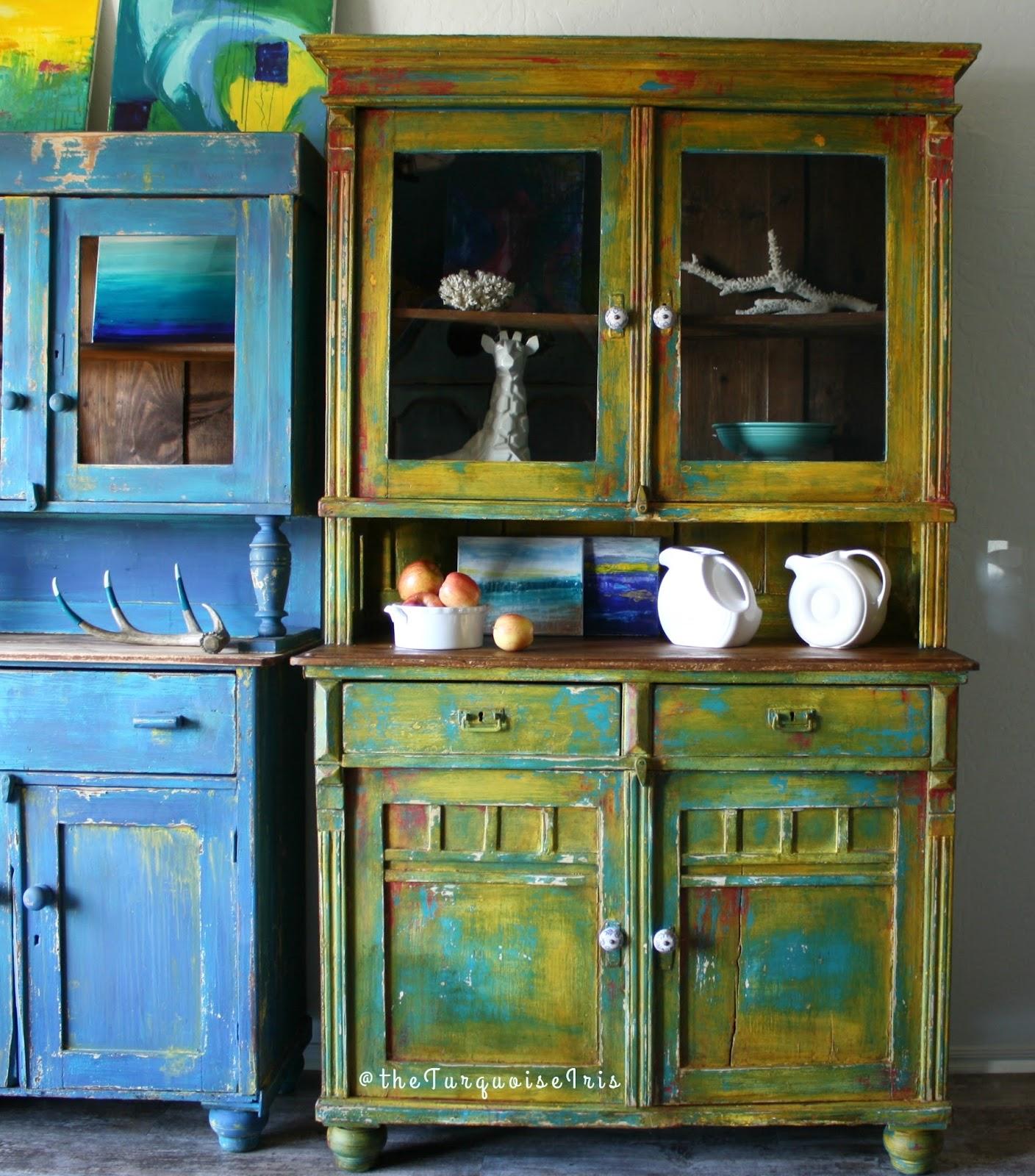 Furniture & Art: PORTFOLIO
