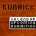 The Establishing Shot: THE DESIGN MUSEUM ANNOUNCE THE STANLEY KUBRICK: THE EXHIBITION 2019 - UPCOMING EXHIBITION