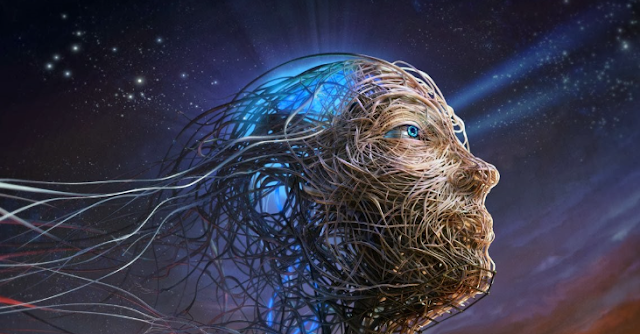 The Matrix of Time and How to Transcend It  The-matrix