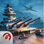 World of Warships Blitz Apk [LAST VERSION] - Free Download Android Game