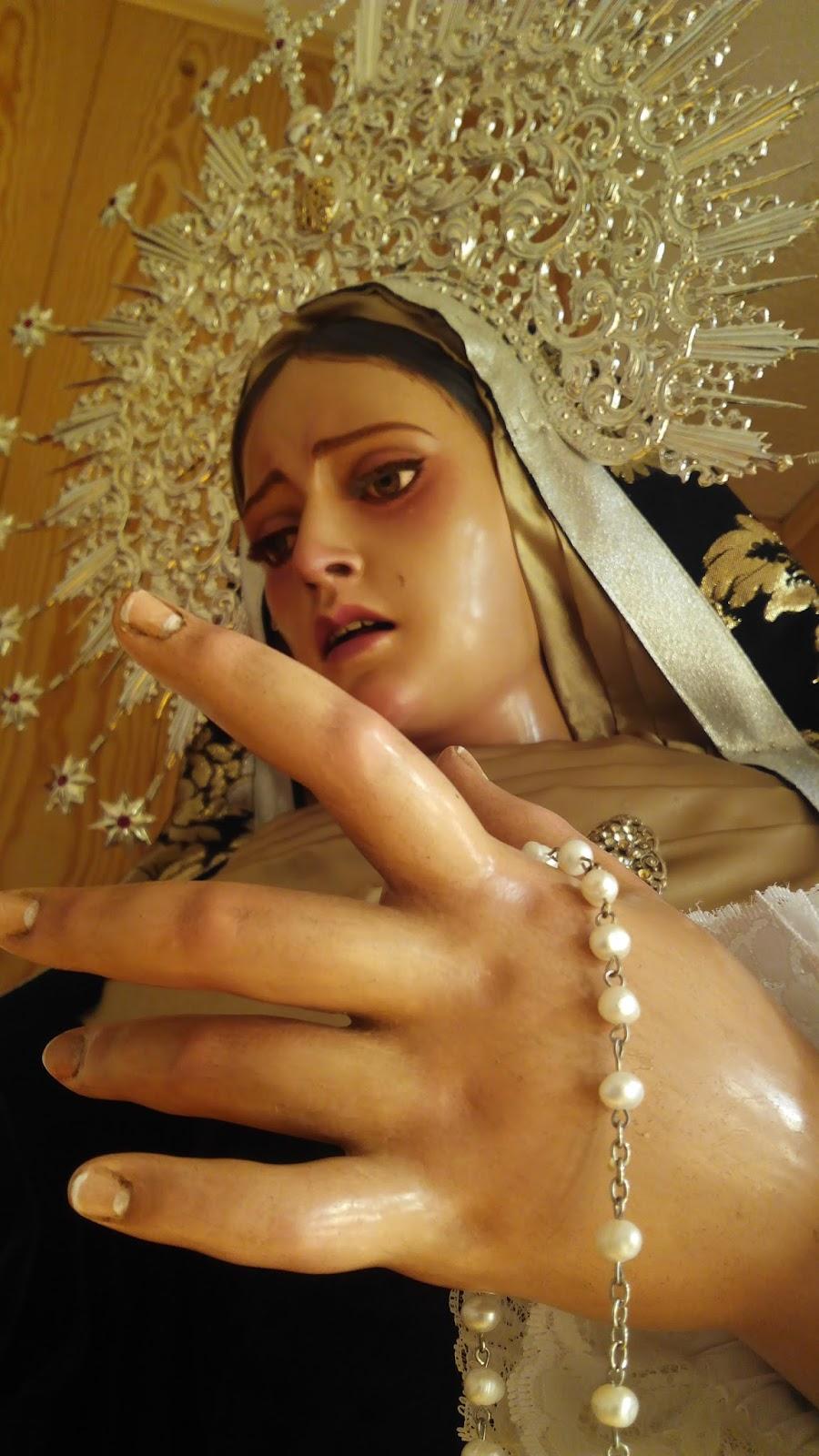 poco riguroso Virgen golondrina