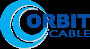 Orbitv