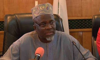 JAMB Warns Candidates About Fraudsters