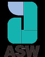 Lowongan Kerja Bulan November 2018 di ASW Reload