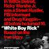 Trailer de WHITE BOY RICK: O Garoto Adolescente de Matthew McConaughey Ganha Muito - Por um Tempo