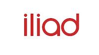 Controllare credito residuo Iliad e contatore offerte