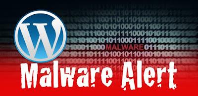 WordPress infettato, arriva un malware pericoloso anche in Italia