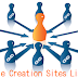 Profile Creation Sites List 2016