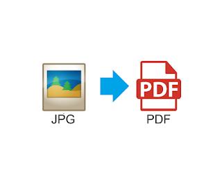 gambar illustrasi jpg menjadi pdf