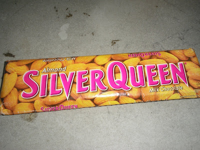 Image Result For Review Coklat Silverqueen
