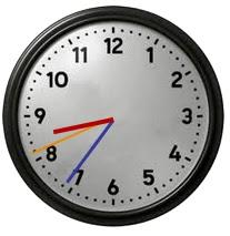 Digital Css3Manual Reloj Jquery Y Con Yfvm6Ib7gy