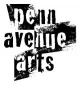 Penn Avenue Arts/Unblurred