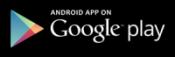 MORTAL KOMBAT X v1.15.0 MOD APK + DATA for Android