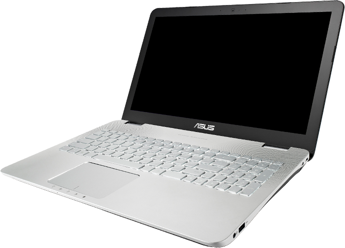 Asus x454wa driver for windows 10/8. 1 | download laptop & notebook.