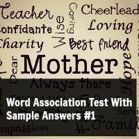 How To Crack WAT- Word Association Test |Word Association Test