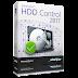 Ashampoo HDD Control 2017 3.10.01 Español Portable
