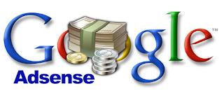 How earn money from google in hindi (google से पैसे कैसे कमाते हैं )