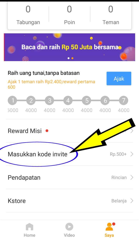apk berita download aplikasi scrip