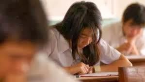 Download Kisi-kisi Ujian Nasional Tahun Pelajaran 2018/2018 SD, SMP, SMA Terbaru