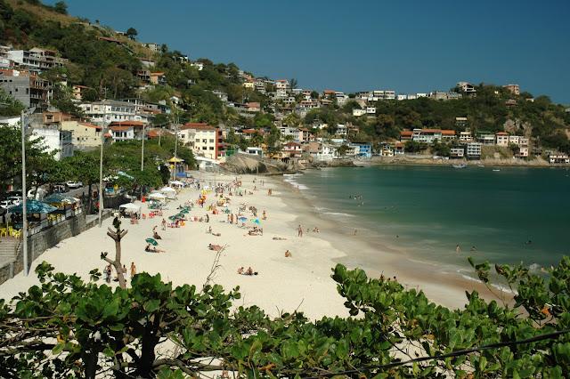 Resultado de imagem para CAMPO GRANDE RIO DE JANEIRO