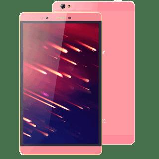 [فلاشات]  Firmware Tablette Condor  TGW801G-20161104 Nouveau Soft 1695_e249292e2e5fad3291e7e2007755902f
